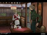 Shadow of Memories  Archiv - Screenshots - Bild 4