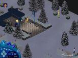 Die Sims: Urlaub total - Screenshots - Bild 15