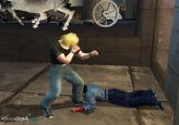Tekken 4  Archiv - Screenshots - Bild 9