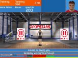 Popstars - Screenshots - Bild 3