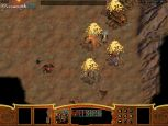 Warlords: Battlecry 2 - Screenshots - Bild 10