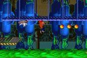 Crash Bandicoot: The Huge Adventure  Archiv - Screenshots - Bild 20