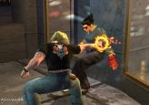 Tekken 4  Archiv - Screenshots - Bild 7