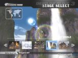 Dead or Alive 3 - Screenshots - Bild 15