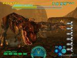 Dino Stalker  Archiv - Screenshots - Bild 15