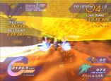 Jet Ion GP - Screenshots - Bild 12