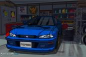 auto modellista - Screenshots & Artworks Archiv - Screenshots - Bild 31