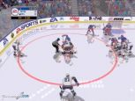 NHL 2002 - Screenshots - Bild 21