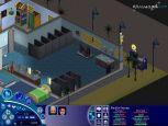 Die Sims: Urlaub total - Screenshots - Bild 21