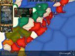 Europa Universalis II - Screenshots - Bild 15