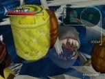 Universal Studios Adventure  Archiv - Screenshots - Bild 5