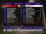 Meistertrainer - Saison 01/02  Archiv - Screenshots - Bild 5