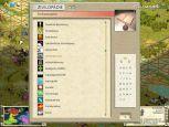 Civilization III - Screenshots - Bild 16