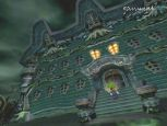 Luigi's Mansion - Screenshots - Bild 2