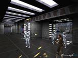 Star Wars Jedi Knight II: Jedi Outcast - Screenshots - Bild 3