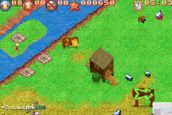 Sheep  Archiv - Screenshots - Bild 14
