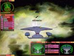 Star Trek: Bridge Commander - Screenshots - Bild 9