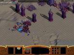 Warlords: Battlecry 2 - Screenshots - Bild 4
