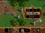 Warlords: Battlecry 2 - Screenshots - Bild 15
