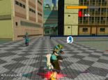 Jet Set Radio Future - Screenshots - Bild 14