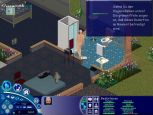 Die Sims: Urlaub total
