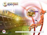 FIFA Fussball Weltmeisterschaft 2002 - Screenshots - Bild 13