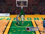 NBA Live 2002 - Screenshots - Bild 15