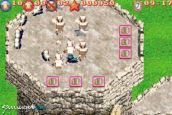 Sheep  Archiv - Screenshots - Bild 10