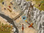 Empire of Magic - Screenshots & Artworks Archiv - Screenshots - Bild 29