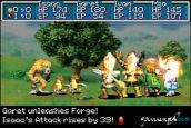 Golden Sun - Screenshots - Bild 7