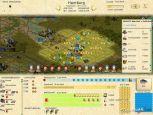 Civilization III - Screenshots - Bild 15