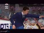 NHL 2002 - Screenshots - Bild 8
