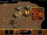 Warlords: Battlecry 2 - Screenshots - Bild 11