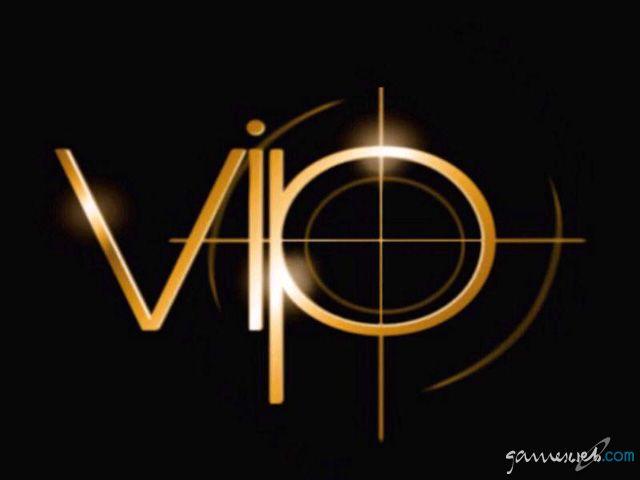VIP - Screenshots - Bild 14