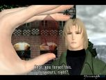 Shadow of Memories  Archiv - Screenshots - Bild 5