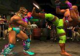Tekken 4  Archiv - Screenshots - Bild 26
