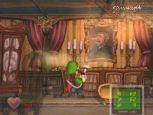 Luigi's Mansion - Screenshots - Bild 16