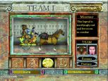 Circus Maximus: Chariot Wars  Archiv - Screenshots - Bild 2