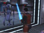 Star Wars: Knights of the Old Republic - Screenshots - Bild 123