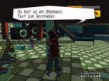 Jet Set Radio Future - Screenshots - Bild 12