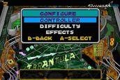 Pinball Advance  Archiv - Screenshots - Bild 5