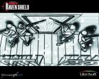 Tom Clancy's Rainbow Six 3: Raven Shield - Screenshots - Bild 16