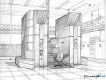 Tom Clancy's Splinter Cell Archiv - Artworks - Bild 17738