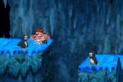 Crash Bandicoot: The Huge Adventure  Archiv - Screenshots - Bild 13