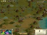 Civilization III - Screenshots - Bild 14
