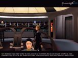 Star Trek: Bridge Commander - Screenshots - Bild 8