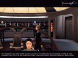 Star Trek: Bridge Commander - Screenshots - Bild 8