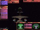 Star Trek: Bridge Commander - Screenshots - Bild 7