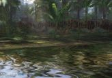 Tekken 4  Archiv - Screenshots - Bild 13