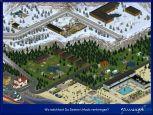 Die Sims: Urlaub total - Screenshots - Bild 5